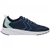 [해외]험멜 Flow Fit Shoes 3138037821 Navy / Ensign Blue