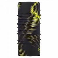 [해외]버프 ? UV Neck Warmer 3136711017 Optical Yellow Fluor