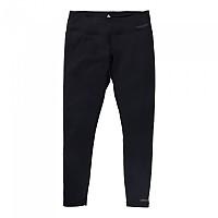 [해외]버튼 Lightweight X Leggings 3137702029 True Black