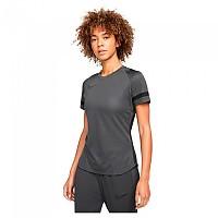 [해외]나이키 Dri Fit Academy Short Sleeve T-Shirt 3138251610 Anthracite / Black / Black / Black