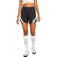 [해외]나이키 Dri Fit Strike Knit Shorts 3138252559 Black / Anthracite / White / White