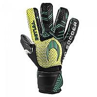 [해외]호사커 Initial Goalkeeper Gloves 3138055503 Lime Light