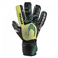 [해외]호사커 Initial Goalkeeper Gloves 3138055504 Lime Light