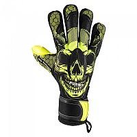 [해외]호사커 First Superlight Goalkeeper Gloves 3138055507 Darkside