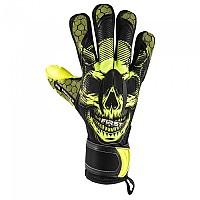 [해외]호사커 First Superlight Goalkeeper Gloves 3138055508 Darkside