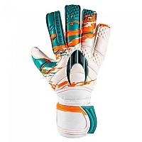 [해외]호사커 Guerrero Pro Render Goalkeeper Gloves 3138055509 Green