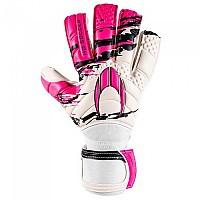 [해외]호사커 Guerrero Pro Render Goalkeeper Gloves 3138055510 Pink