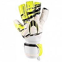 [해외]호사커 Guerrero Pro Render Goalkeeper Gloves 3138055513 Lime