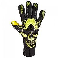 [해외]호사커 Phenomenon Magnetic Goalkeeper Gloves 3138055514 Darkside