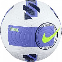 [해외]나이키 Strike Ball 3138298015 White / Sapphire / Blue Void / Volt