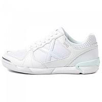 [해외]무니치 One IN Indoor Football Shoes 3138126673 White