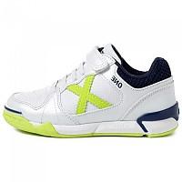 [해외]무니치 One VCO IN Indoor Football Shoes 3138126675 Black
