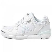 [해외]무니치 One VCO IN Indoor Football Shoes 3138126678 White