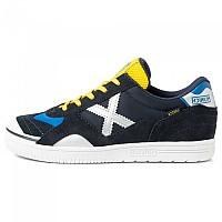 [해외]무니치 Gresca IN Indoor Football Shoes 3138126698 Blue