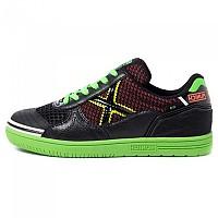 [해외]무니치 G-Kid IN Indoor Football Shoes 3138126699 Black