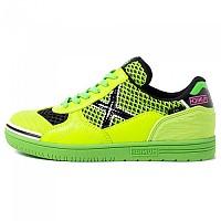 [해외]무니치 G-Kid IN Indoor Football Shoes 3138126701 Green