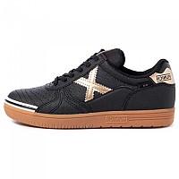 [해외]무니치 G-Kid Profit Indoor Football Shoes 3138126704 Black