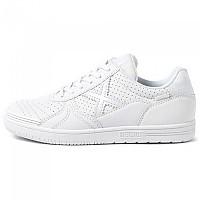 [해외]무니치 G-Kid Profit Indoor Football Shoes 3138126707 White