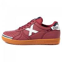 [해외]무니치 G-Kid Profit Indoor Football Shoes 3138126709 Burdeaux