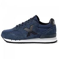 [해외]무니치 Dash IN Indoor Football Shoes 3138126726 Blue