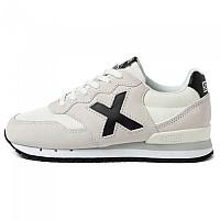 [해외]무니치 Dash IN Indoor Football Shoes 3138126727 White