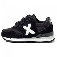 [해외]무니치 Dash VCO IN Indoor Football Shoes 3138126733 Black