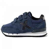 [해외]무니치 Dash VCO IN Indoor Football Shoes 3138126734 Blue