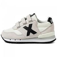 [해외]무니치 Dash VCO IN Indoor Football Shoes 3138126735 White