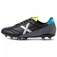 [해외]무니치 Mundial FG Football Boots 3138126742 Multicolor