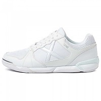 [해외]무니치 One Indoor Football Shoes 3138126750 White