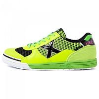 [해외]무니치 G-3 Indoor Indoor Football Shoes 3138126753 Green