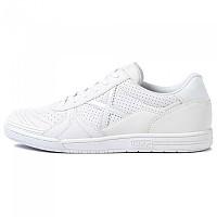 [해외]무니치 G-3 Profit Indoor Football Shoes 3138126759 White