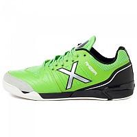 [해외]무니치 Prisma Indoor Football Shoes 3138126768 Green