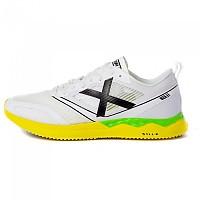 [해외]무니치 Flash Shoes 3137956597 White