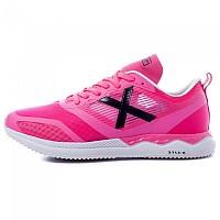 [해외]무니치 Flash Shoes 3137956598 P?nk
