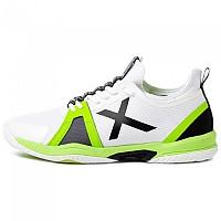 [해외]무니치 Attack Shoes 3138126797 White