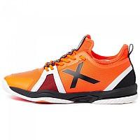 [해외]무니치 Attack Shoes 3138126798 Orange