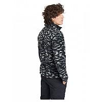 [해외]엄브로 Utility Fleece Jacket 3138198980 Camo
