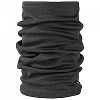 [해외]오들로 Active Warm Eco Neckwarmer 3138221968 Black