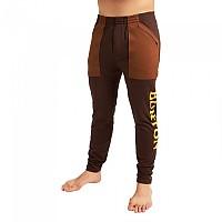 [해외]버튼 Midweight Stash Leggings 3138272522 Bison / Seal Brown