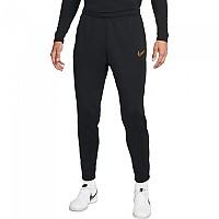[해외]나이키 Therma Fit Academy Knit Pants 3138298025 Black / Total Orange