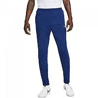 [해외]나이키 Therma Fit Academy Knit Pants 3138298026 Blue Void / Volt