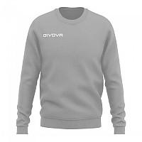 [해외]GIVOVA Sweatshirt 3138330878 Grey