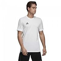 [해외]아디다스 Team 19 Short Sleeve T-Shirt 3138348706 White