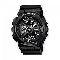 [해외]카시오 GA-110-1BER Watch Black