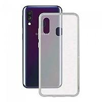 [해외]CONTACT Samsung Galaxy A40 Clear