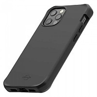 [해외]MOBILIS iPhone 12/12 Pro Case Clear