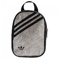 [해외]아디다스 ORIGINALS Mini Backpack Silver Metalic