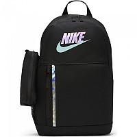 [해외]나이키 Elemental Backpack Black / Black / Copa
