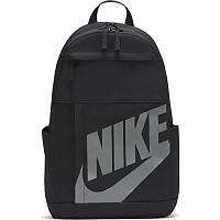 [해외]나이키 Sportswear Elemental Backpack Black / Black / Reflective